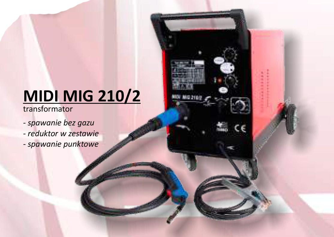 midiMIG210-2