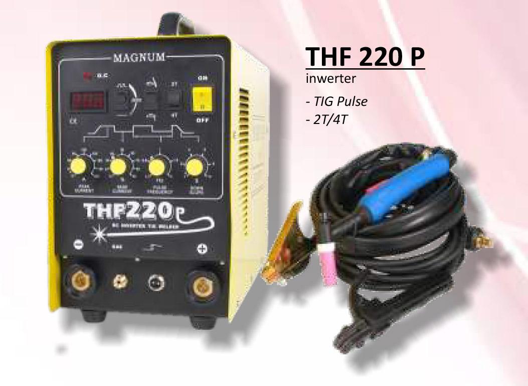 thf220p