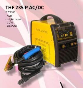 thf235acdc