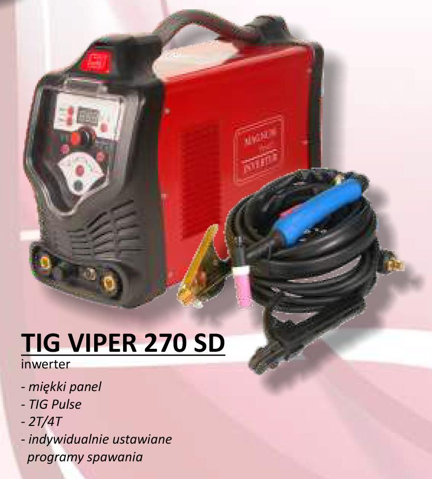 tigV270SD