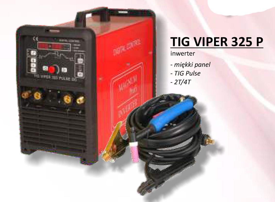 tigV325p