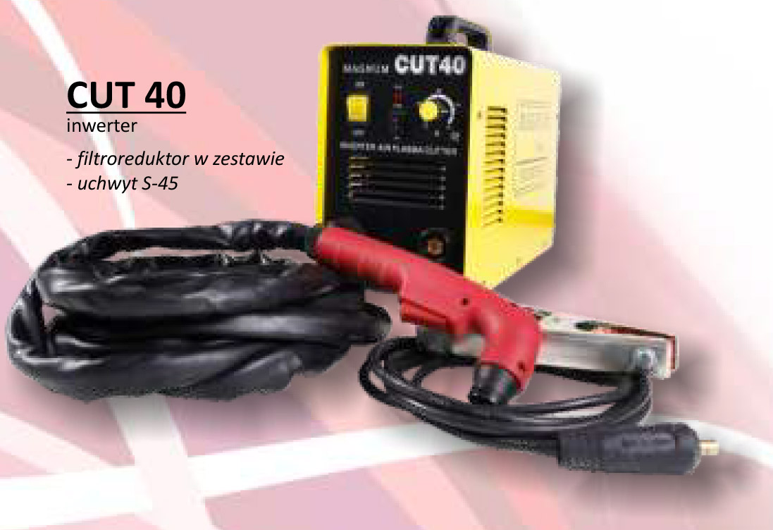 cut40