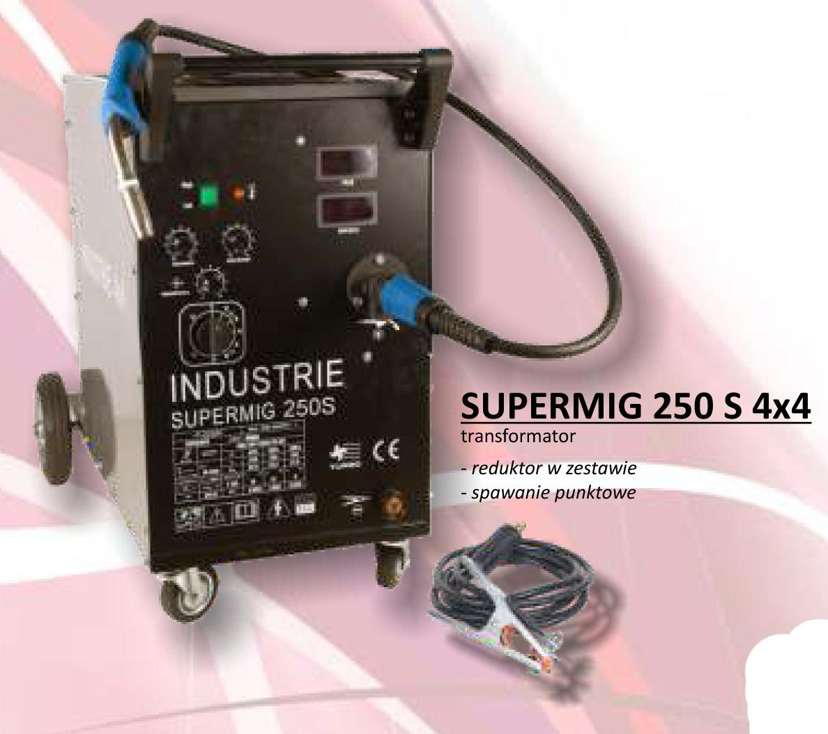 supermig250s