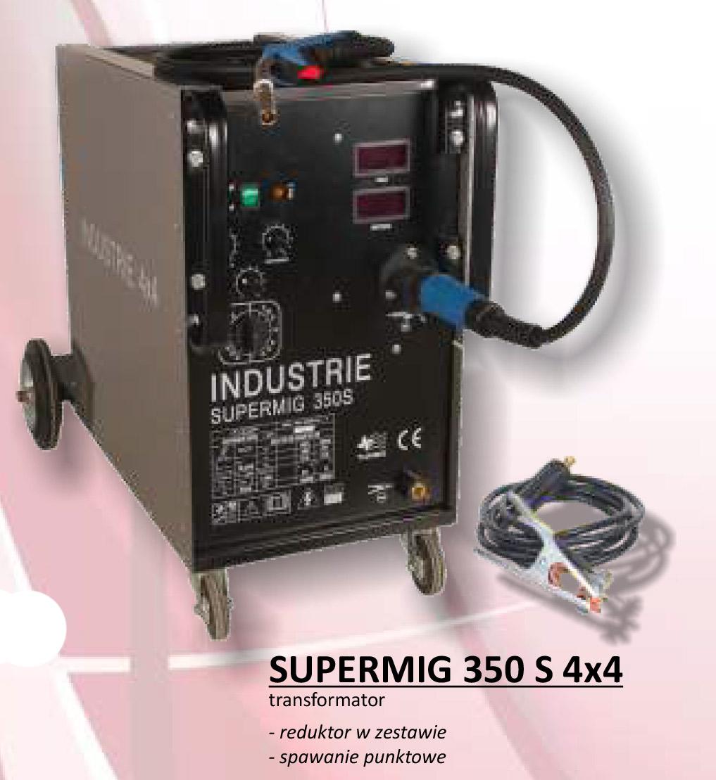 supermig350s
