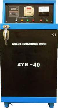 zyh-40