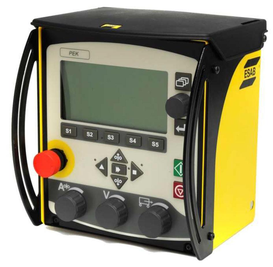 A2-A6-Controller-PEK-XA00143715-PL-1