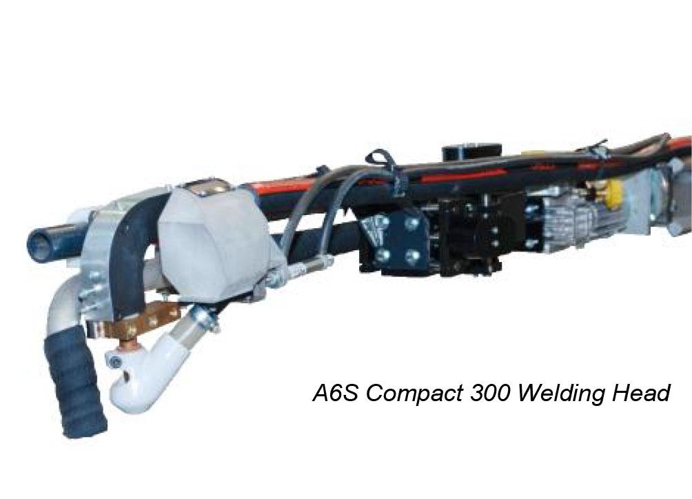 A6S-Compact_XA00124620-EN-1