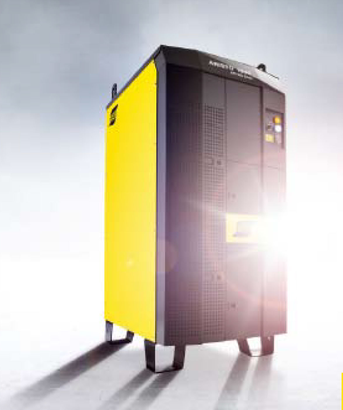 Aristo-1000-AC-DC-SAW-power-source-XA00171020-EN-1
