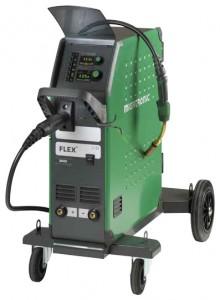 Flex2