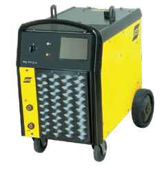 Mig_4002c_5002c_6502c-Feed_3004_4804-panel_M23_M24_U6_U82-2
