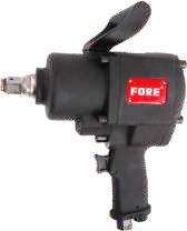 fd-4900