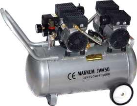 jwa-50