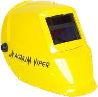magnum-viper