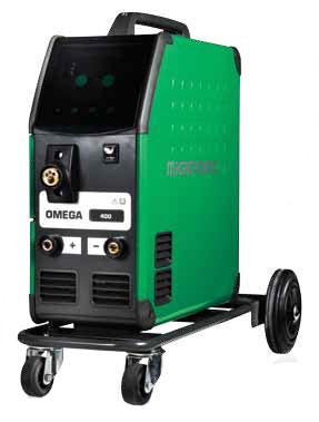 omega400