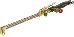 pxPRBL550
