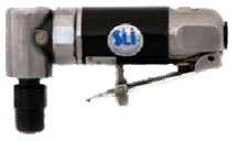st-7734fm