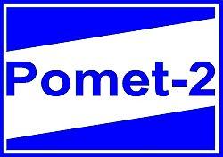 POMET