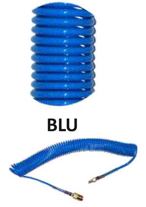 weze-spiralne-blu