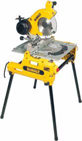 DW743N