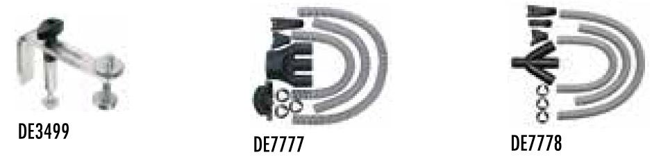 opDW777