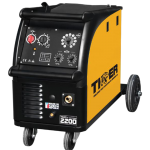 tiger2200