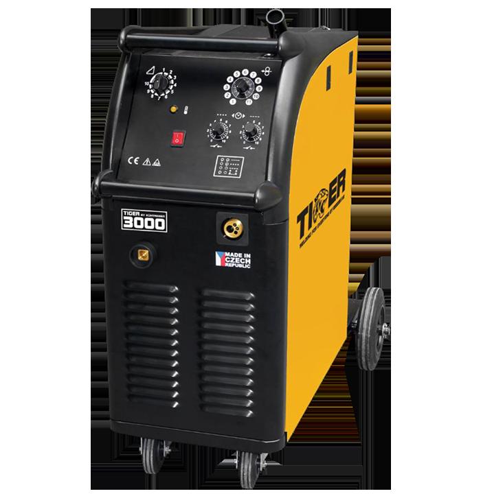 tiger3000