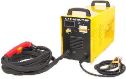 AIR-PLASMA-75-HF