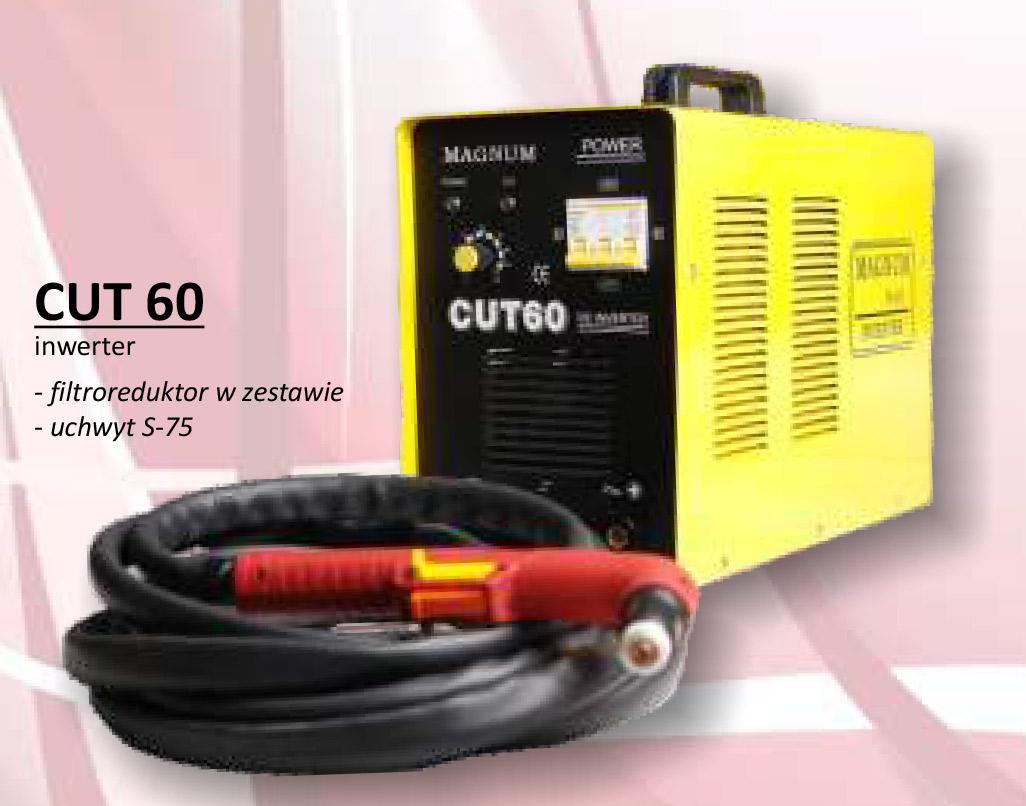 CUT-60