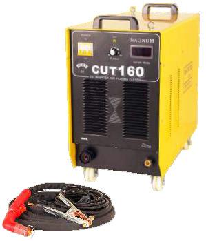 cut-160