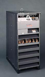 idealarc1200