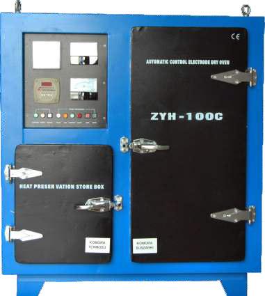 zyh-100c