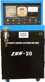 zyh-20