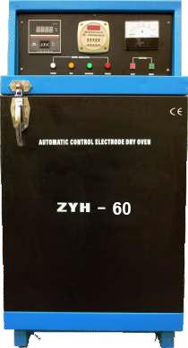 zyh-60