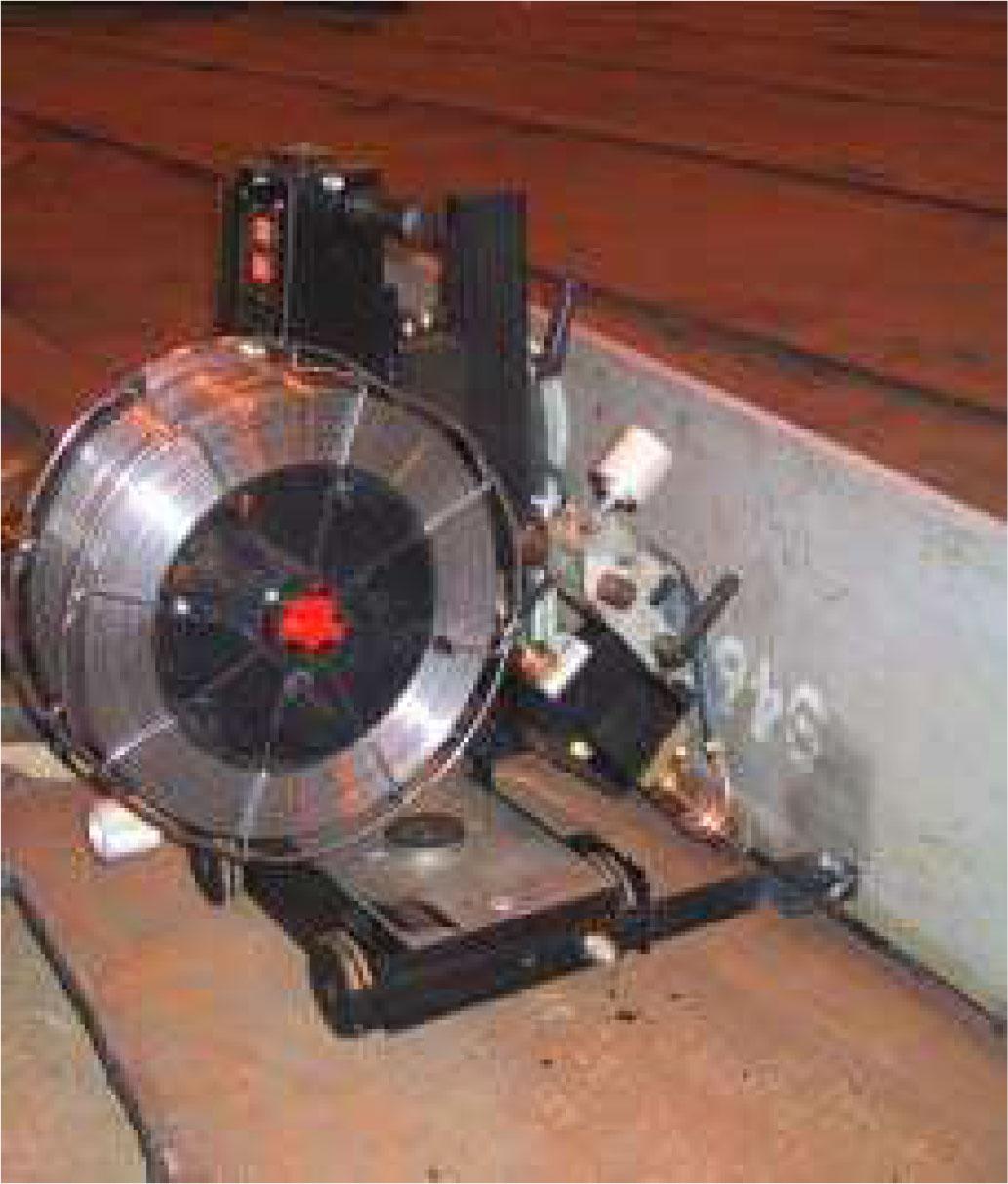Miggytrac-3000_XA00123615-PL-1