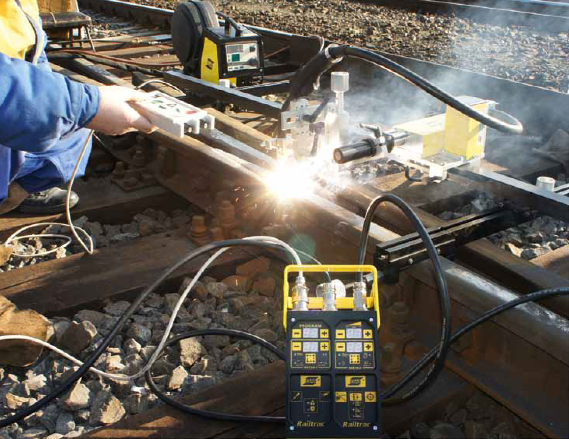 Railtrac-BV1000-BVR1000_XA00067820-EN-1