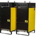 TAF-801-1251-XA00143915-PL-1