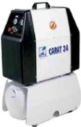 carat24