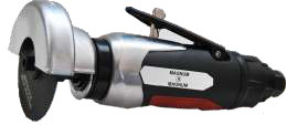 nst-6027f