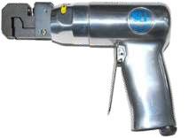 st-6652