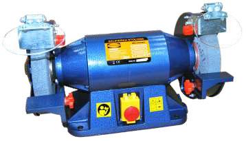 MD-200HD-250HD