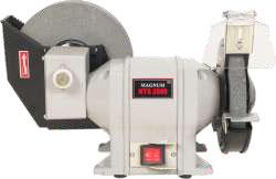 NTS-2000