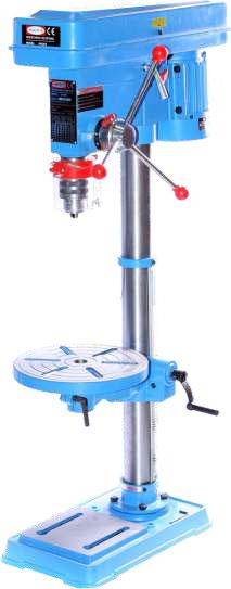SP-5205