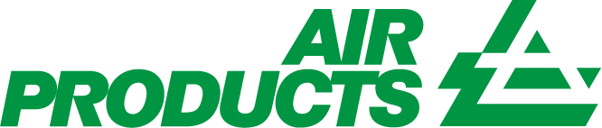 airproducts_logo_pms347_png