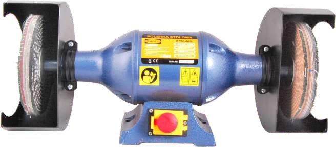bpm-200
