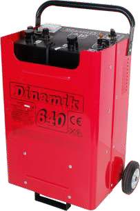 dinamik-640