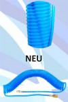 weze-spiralne-neu